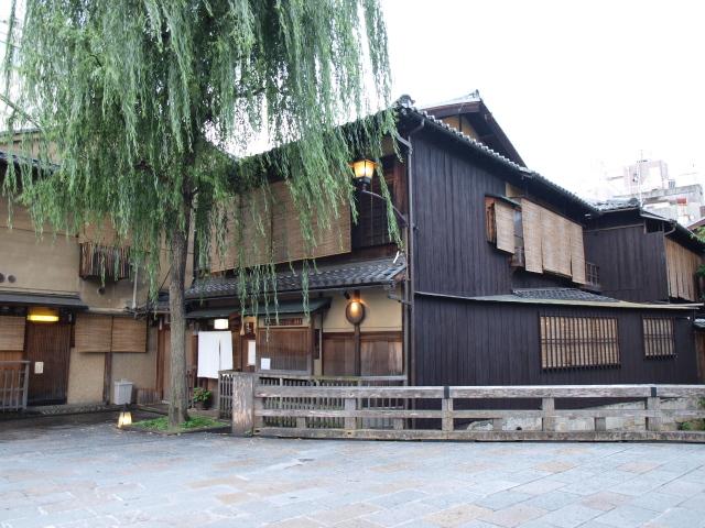 京都旅・祇園白川_b0159731_16543844.jpg