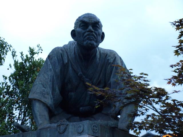 京都旅・三条_b0159731_1783125.jpg