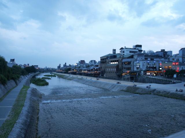 京都旅・三条_b0159731_1795343.jpg