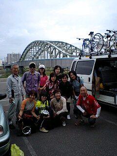 北海道 9_c0047856_13431920.jpg