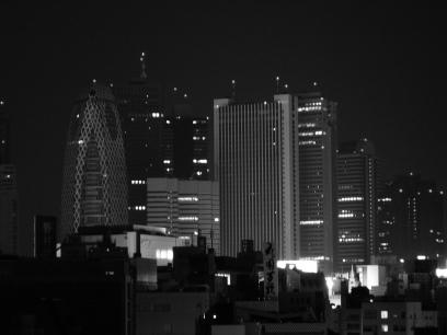 ん?新しいビルが・・・_e0015690_1153157.jpg