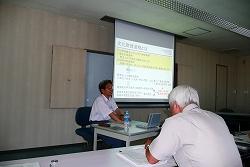 「地域文化財専門家」育成講座_c0087349_1024326.jpg