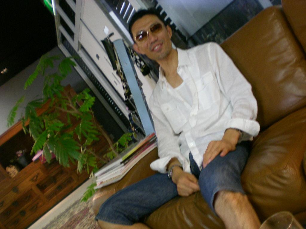 c0149273_1802339.jpg
