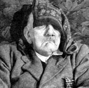 ナチス帝国の正体 4 by デーヴィッド・アイク_c0139575_0392358.jpg