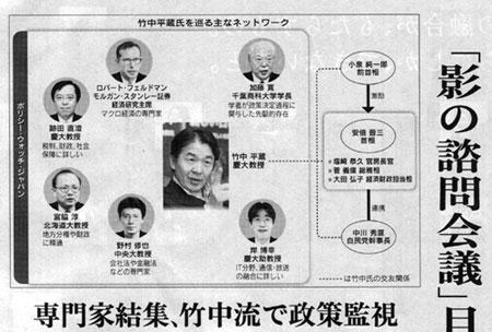 長銀事件逆転無罪判決の闇 by 植草一秀_c0139575_16244462.jpg
