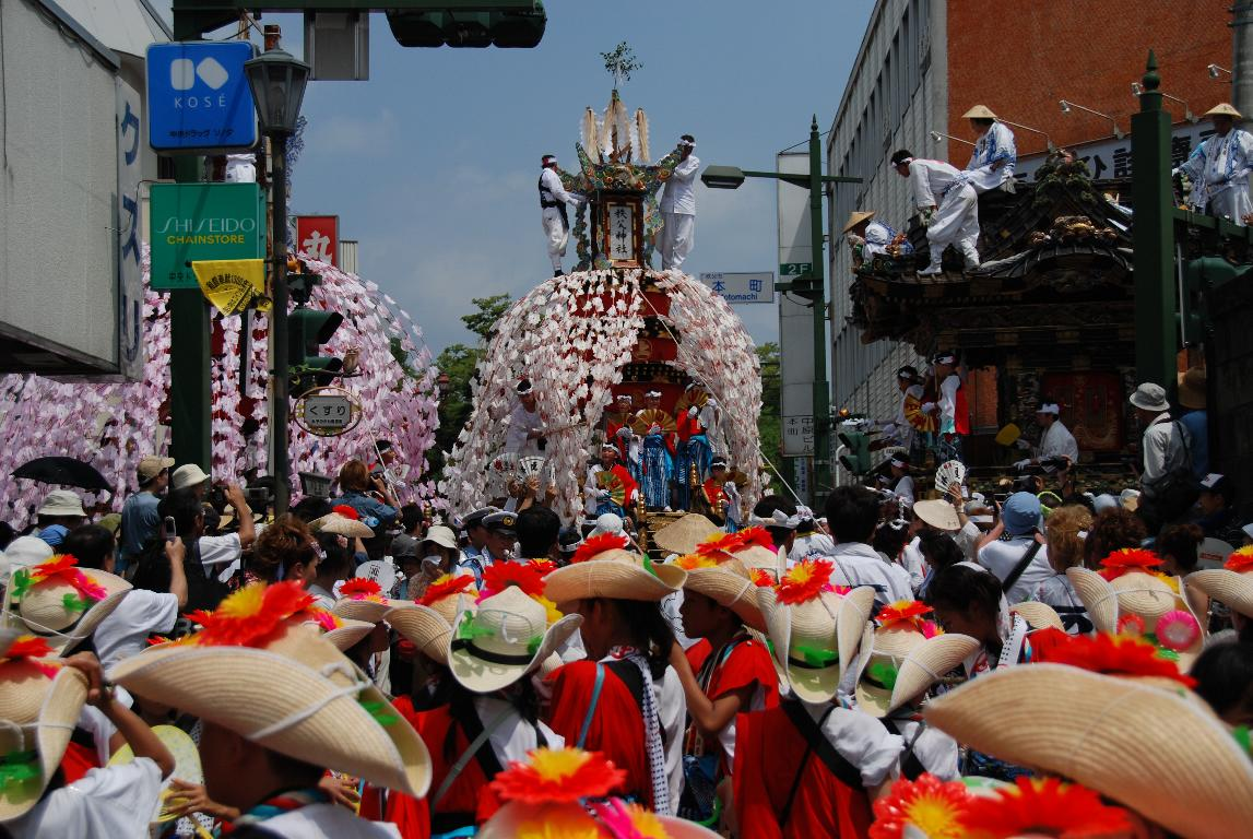 川瀬祭(その2)_e0124594_22532824.jpg