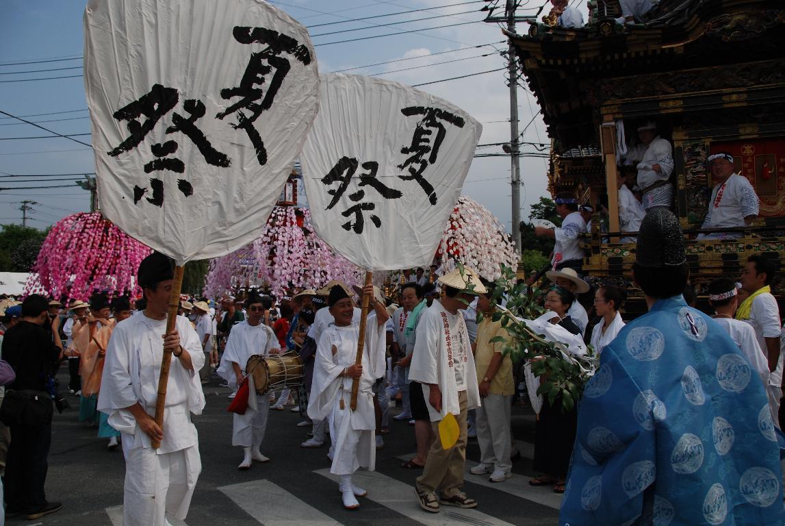 川瀬祭(その3)_e0124594_2303552.jpg