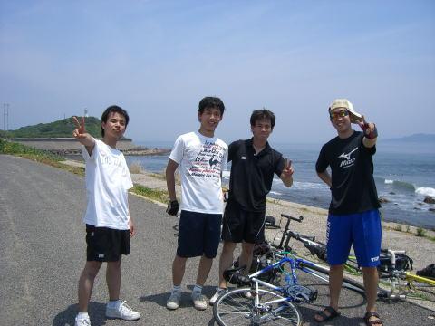 淡路島ツーリング_e0052012_6375117.jpg