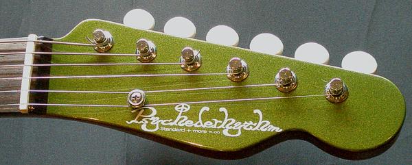 「Moderncaster T #010」が完成。明日ヨリ発売ッス!_e0053731_19283393.jpg