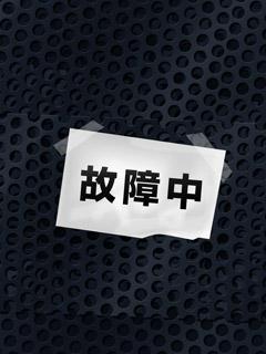 c0060143_3181895.jpg