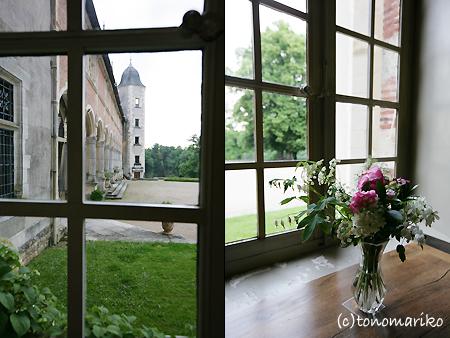 古城ホテルで結婚式_c0024345_0375047.jpg