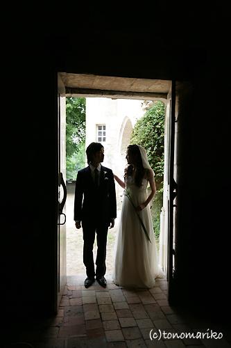 バブーの結婚式_c0024345_9235624.jpg