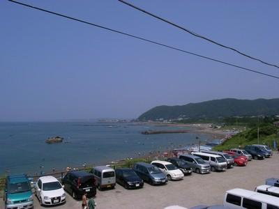 海の日_c0147448_1434210.jpg