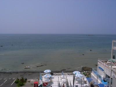 海の日_c0147448_1454745.jpg