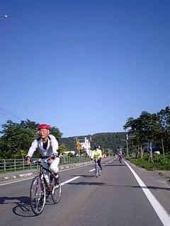 北海道 10_c0047856_8524558.jpg