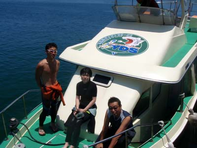 7月21日 海の日_d0113459_18231064.jpg