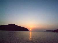 7月21日 海の日_d0113459_20232333.jpg