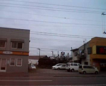 SL大沼号を撮影_b0106766_15315811.jpg