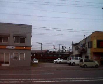 SL大沼号を撮影_b0106766_15321385.jpg