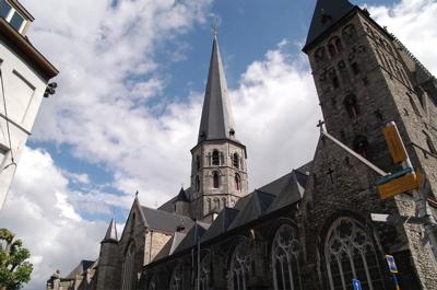 写真&レポート Gent Bergium_e0085168_18443480.jpg
