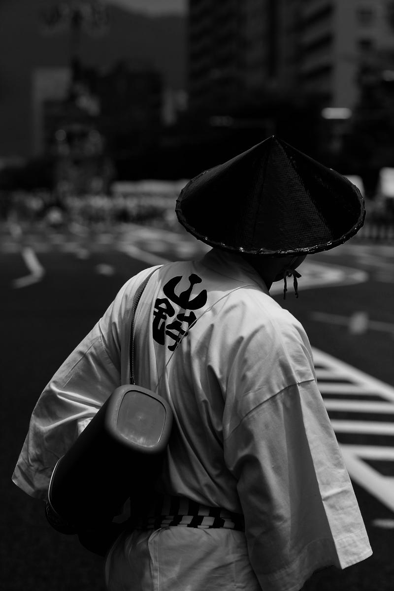 京都 祇園祭より 2_f0021869_23164659.jpg