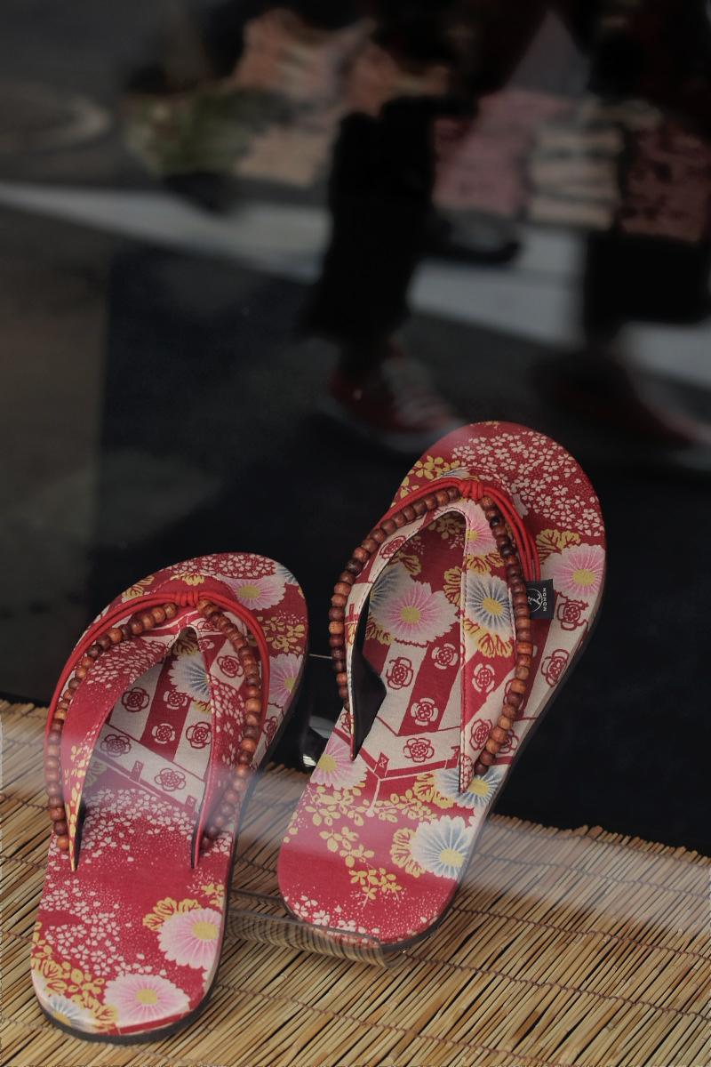 京都 祇園祭より 2_f0021869_23392576.jpg
