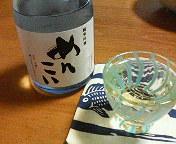 札幌2_b0011075_17384559.jpg