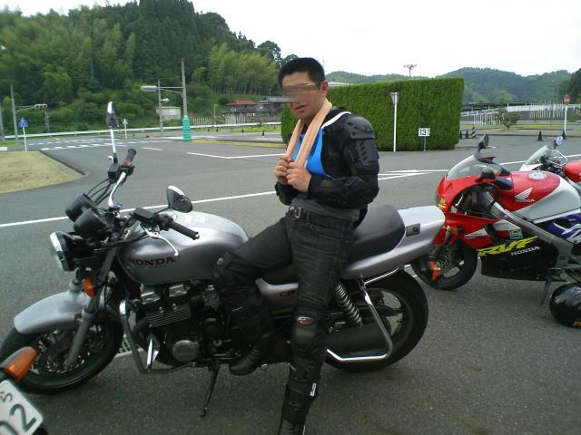 d0048180_19254582.jpg