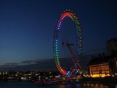 ☆夜のロンドン観光☆_a0102784_755316.jpg