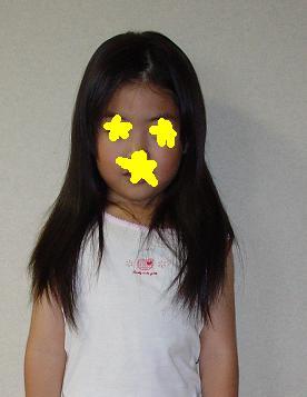 f0105695_2012962.jpg