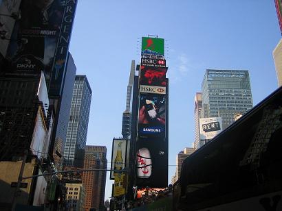 NY!!_b0121501_10333752.jpg