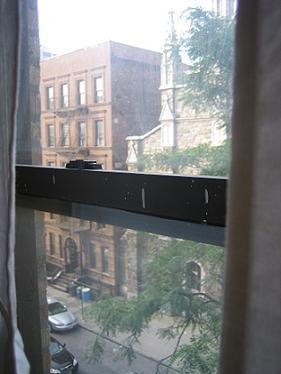 NY!!_b0121501_10401297.jpg