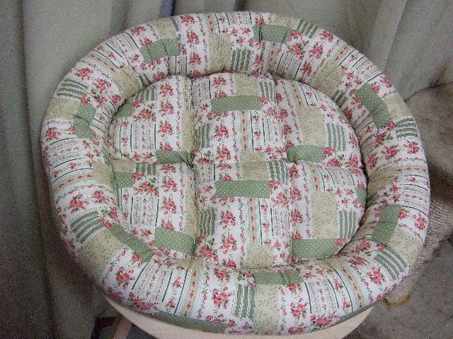 新しいベッド_d0002108_633597.jpg