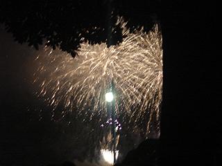 横浜開港記念みなと祭 第53回国際花火大会_c0025217_0361087.jpg