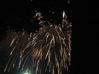 横浜開港記念みなと祭 第53回国際花火大会_c0025217_0363064.jpg