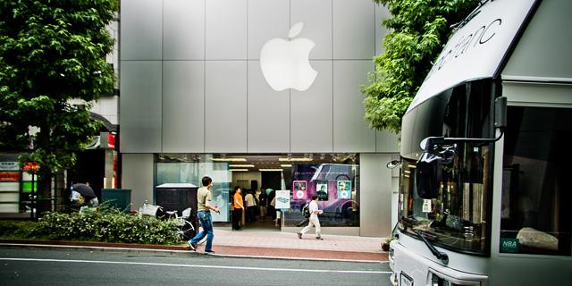 Apple Store_e0117517_1461154.jpg