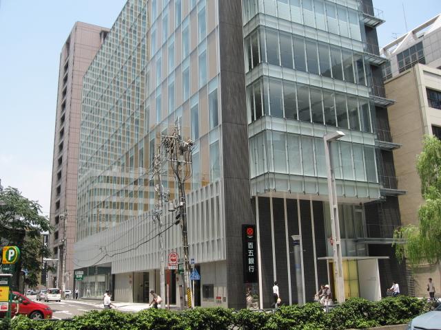 名駅周辺の新築ビル_f0016320_16212328.jpg
