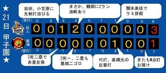 a0012621_8541029.jpg
