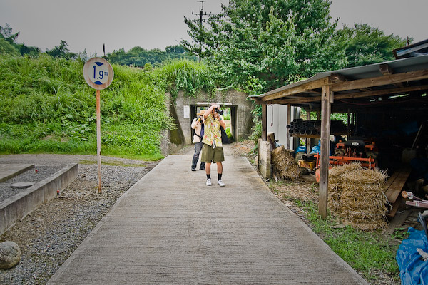 お散歩会@八高線〜行けども行けども寄居に着かない・・・_f0077521_21285991.jpg