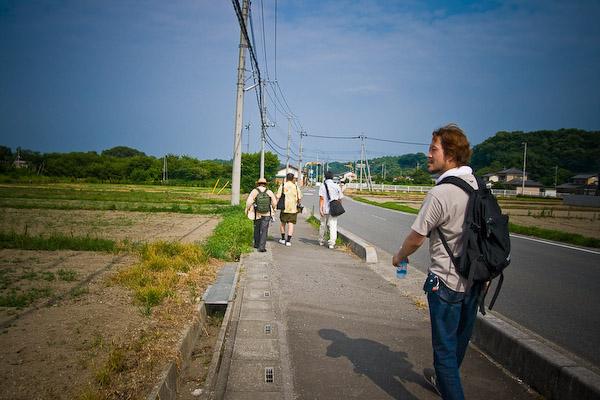 お散歩会@八高線〜行けども行けども寄居に着かない・・・_f0077521_21512363.jpg