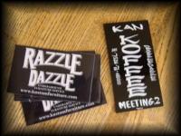 「KAN KOFFEE MEETING Vol.2」  行ったよ~_b0133126_12245217.jpg