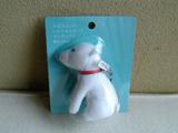 犬_c0006432_2005068.jpg