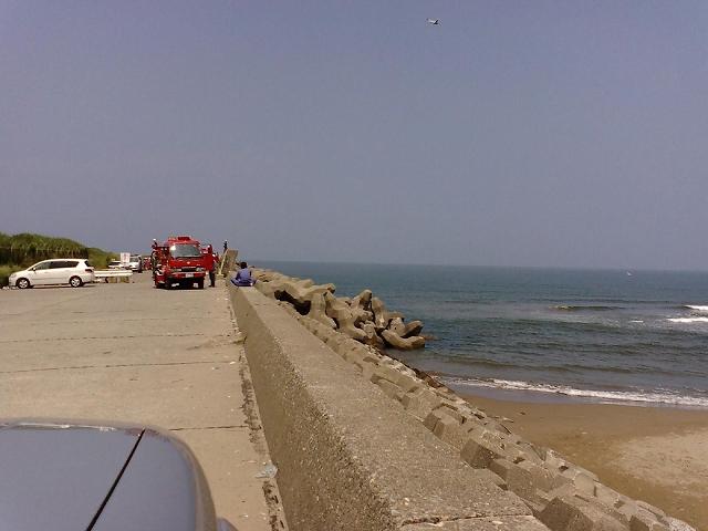 海7月22日(火)am11:00_b0112351_11194360.jpg