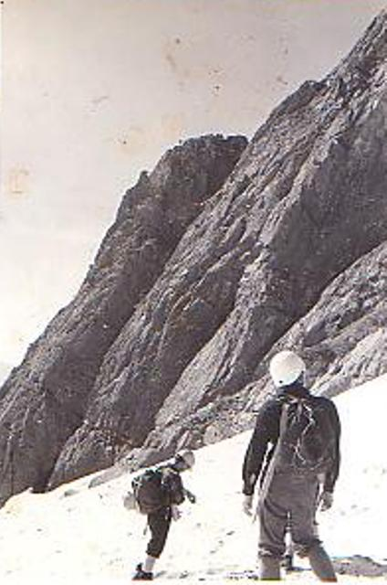 爺の登山小史 No32_d0007657_1944725.jpg
