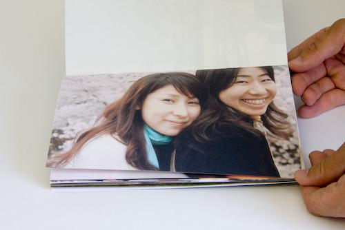 「air」 中江美有紀_c0098759_13122549.jpg