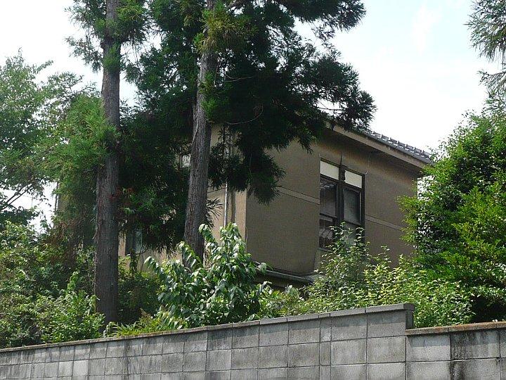 桜谷文庫洋館_c0112559_15403815.jpg
