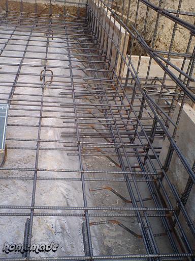 基礎工事3 深基礎ベース配筋_c0108065_1741818.jpg