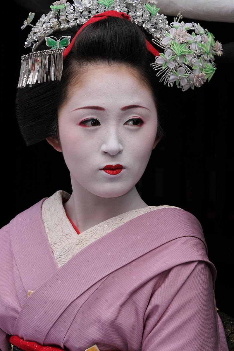 京都 祇園祭より 4_f0021869_13133568.jpg