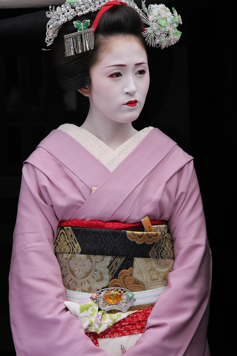 京都 祇園祭より 4_f0021869_1314303.jpg