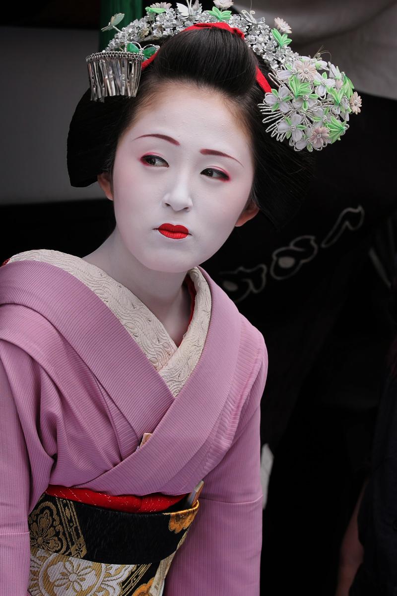 京都 祇園祭より 4_f0021869_13153179.jpg